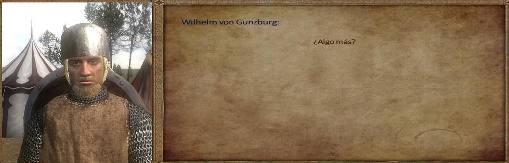 AAR HISPANIA 1200  Wilhelm%20von%20Gunzburg