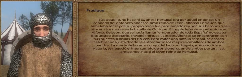 AAR HISPANIA 1200  Fadrique%20el%20portugues2