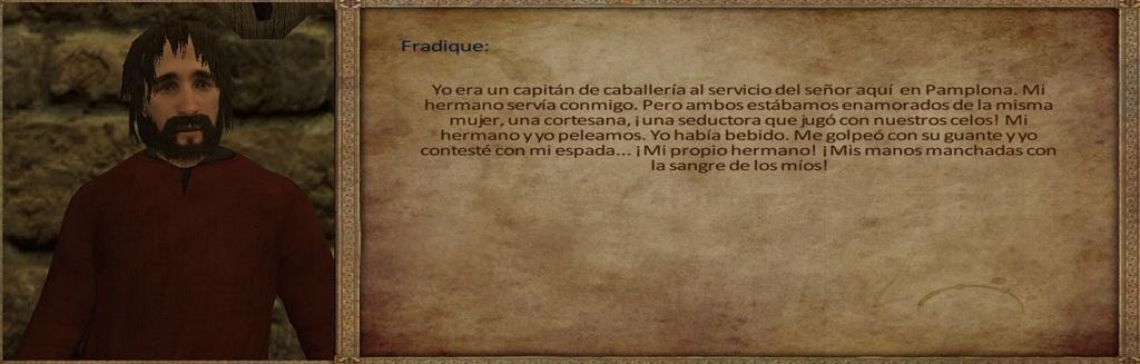 AAR HISPANIA 1200  Fadrique1