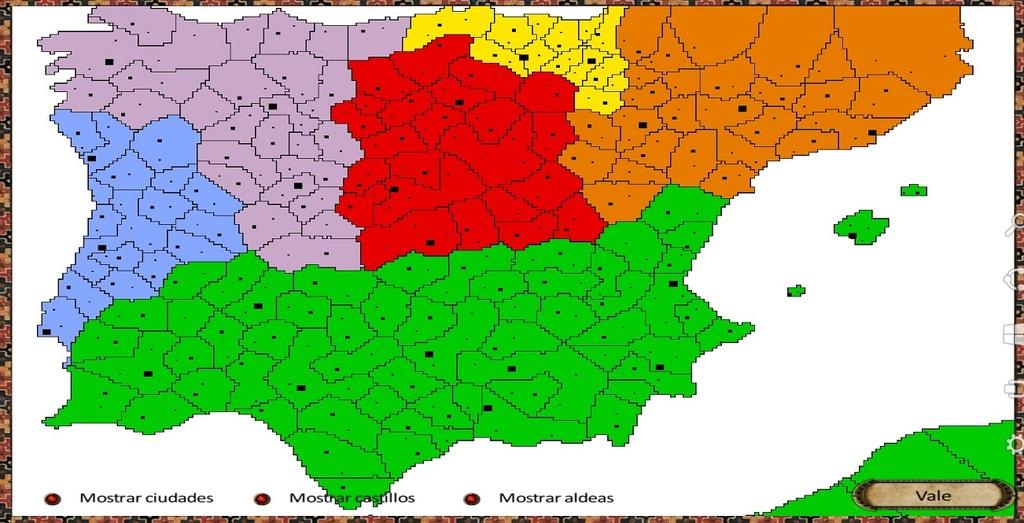 AAR HISPANIA 1200  Mapa%20mundo%201200