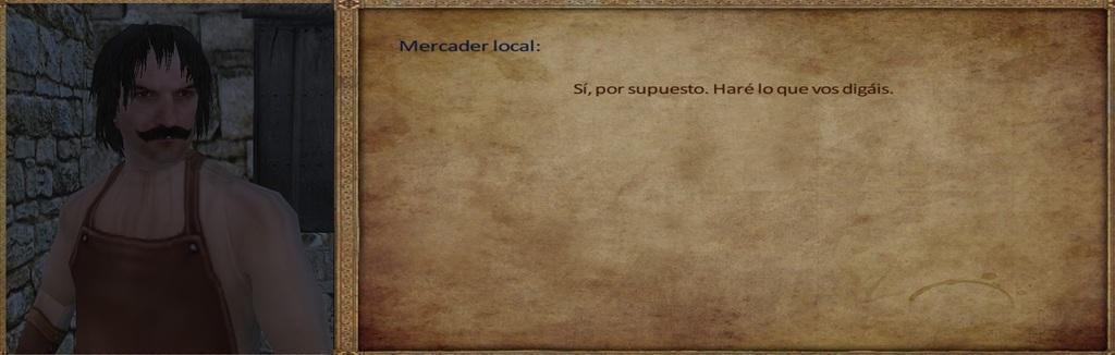 AAR HISPANIA 1200  Mercader%20de%20Pamplona2