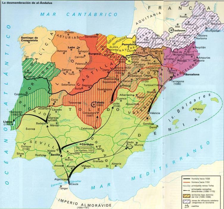 AAR HISPANIA 1200  Reconquista_XI