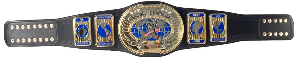 SmackDown! #1: Intercontinental Championship Ic_burak_s