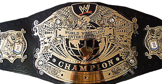 Campeonatos Oficiales Wwe_title