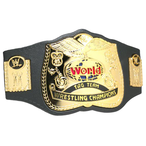 Campeonatos Oficiales Wwe_world__tag_team_title