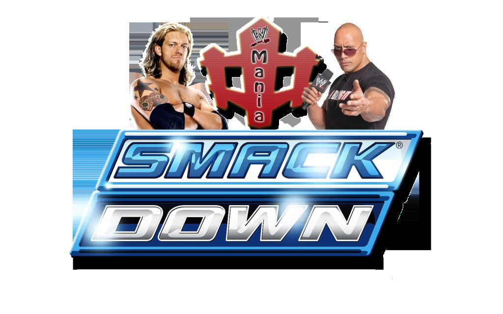 Resultados SmackDown! 13/1/12 WMSWSD
