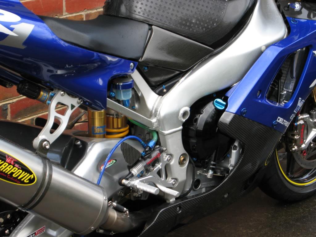 Yamaha 1000 R1 ... - Page 5 IMG_5026