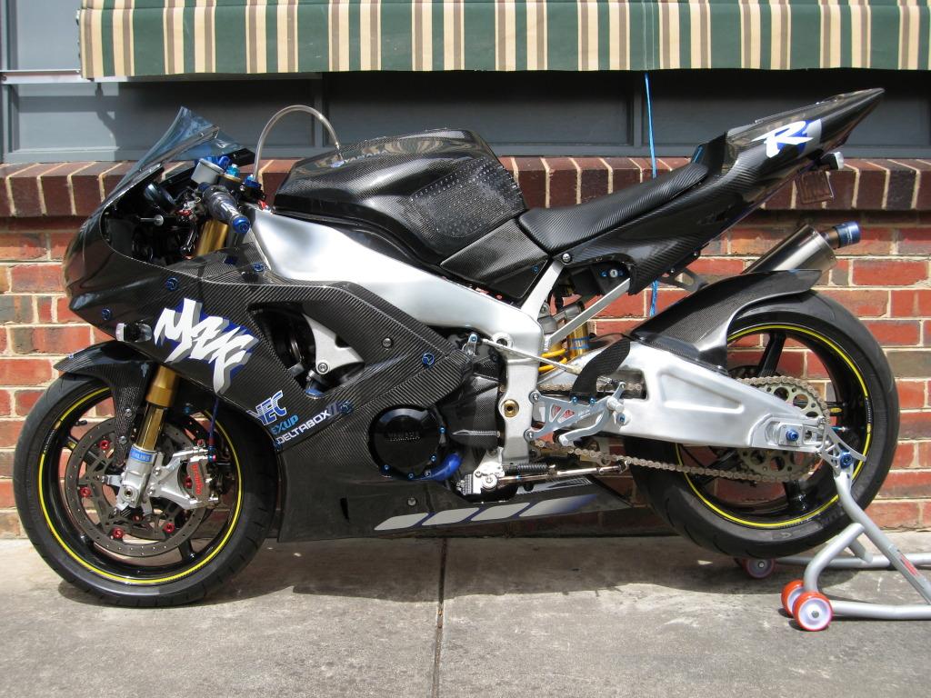 Yamaha 1000 R1 ... - Page 7 IMG_5466