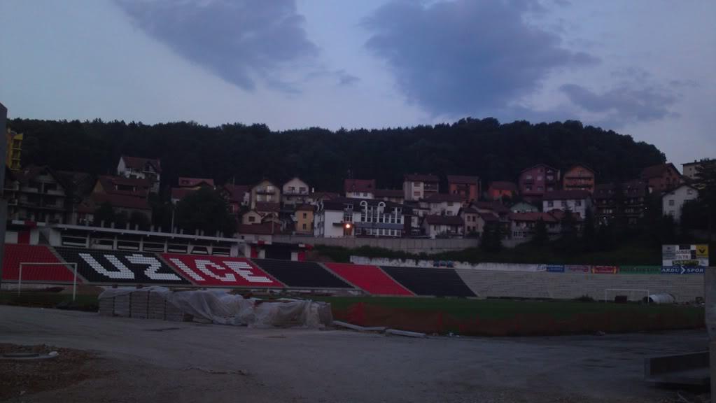 стадиони, терени, ливаде... - Page 2 005_Teren