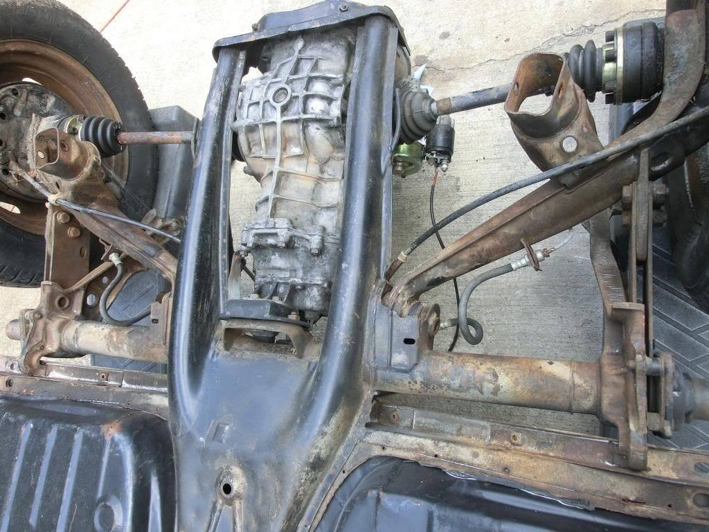 1970 Karmann Ghia - Page 2 GhiaAIRSrescue001_zps3aad9e0b