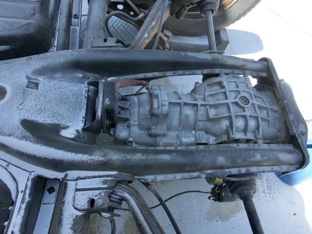 1970 Karmann Ghia - Page 2 GhiaAIRSrescue010_zps8de66438