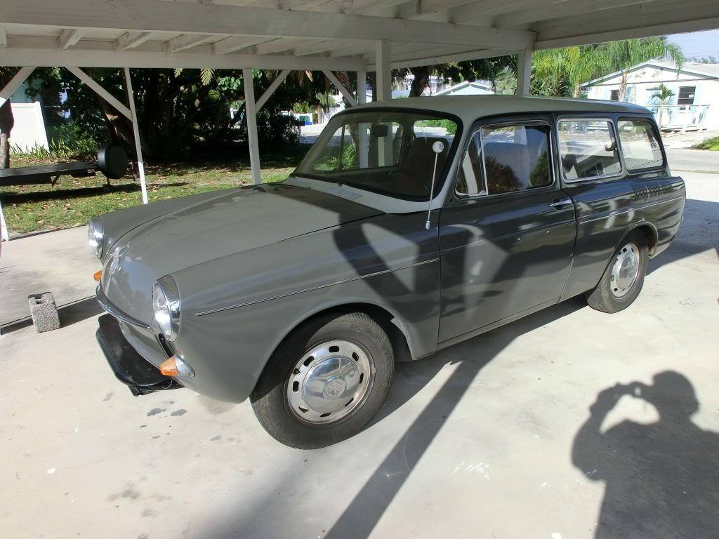 69 Squareback - the wife's car BigJam2013006_zps10b2c6d9