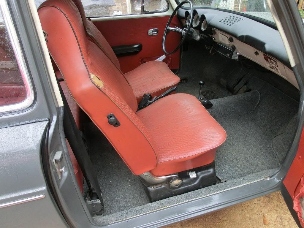 69 Squareback - the wife's car FloridaSquarebackJakes018_zpsf9f64cdb