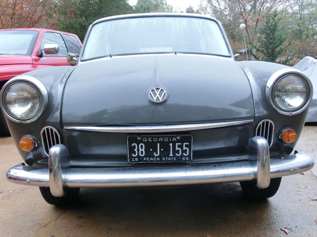 69 Squareback - the wife's car FloridaSquarebackJakes020_zps46612b30