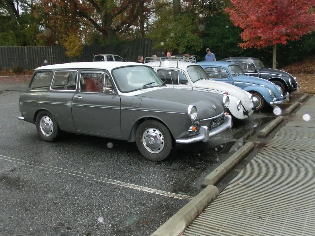 69 Squareback - the wife's car FloridaSquarebackJakes024_zpsc9b28a74