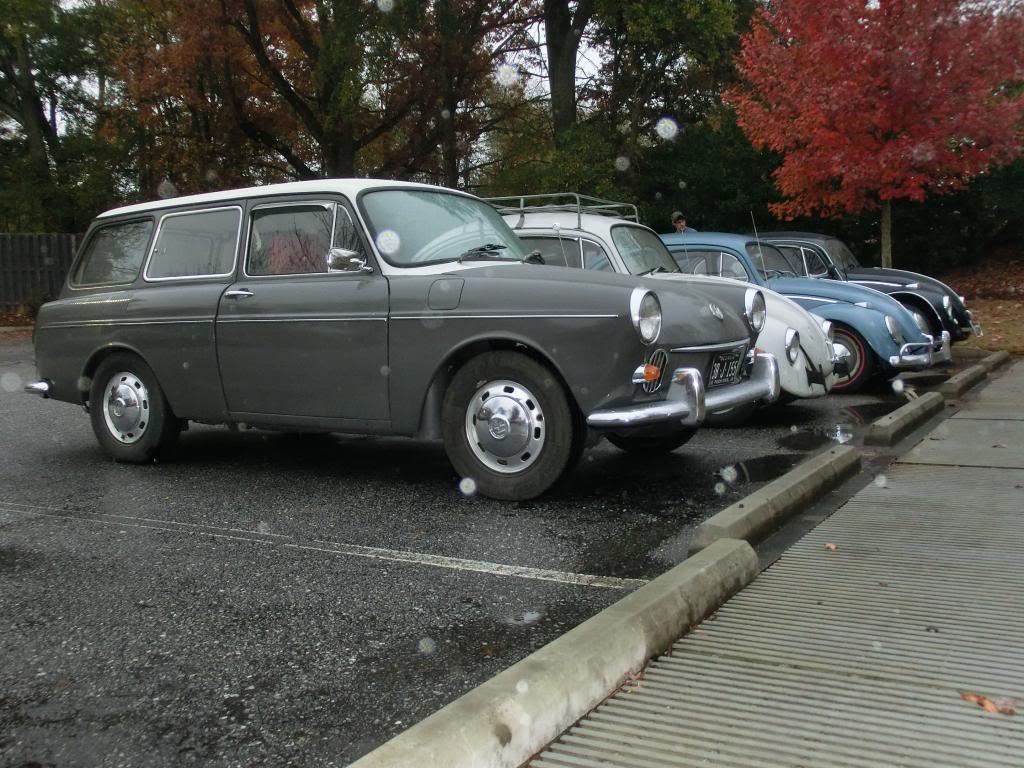 69 Squareback - the wife's car FloridaSquarebackJakes025_zpsbfda9318