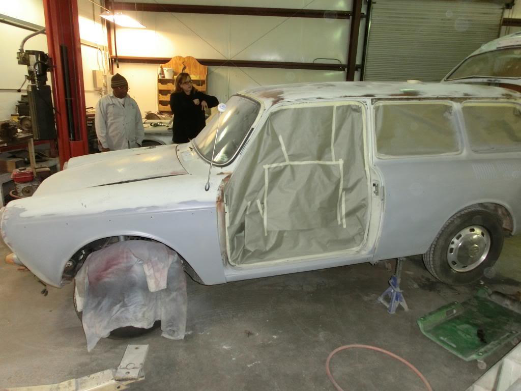 69 Squareback - the wife's car Jonsquareatshop018_zpsfb7522fb
