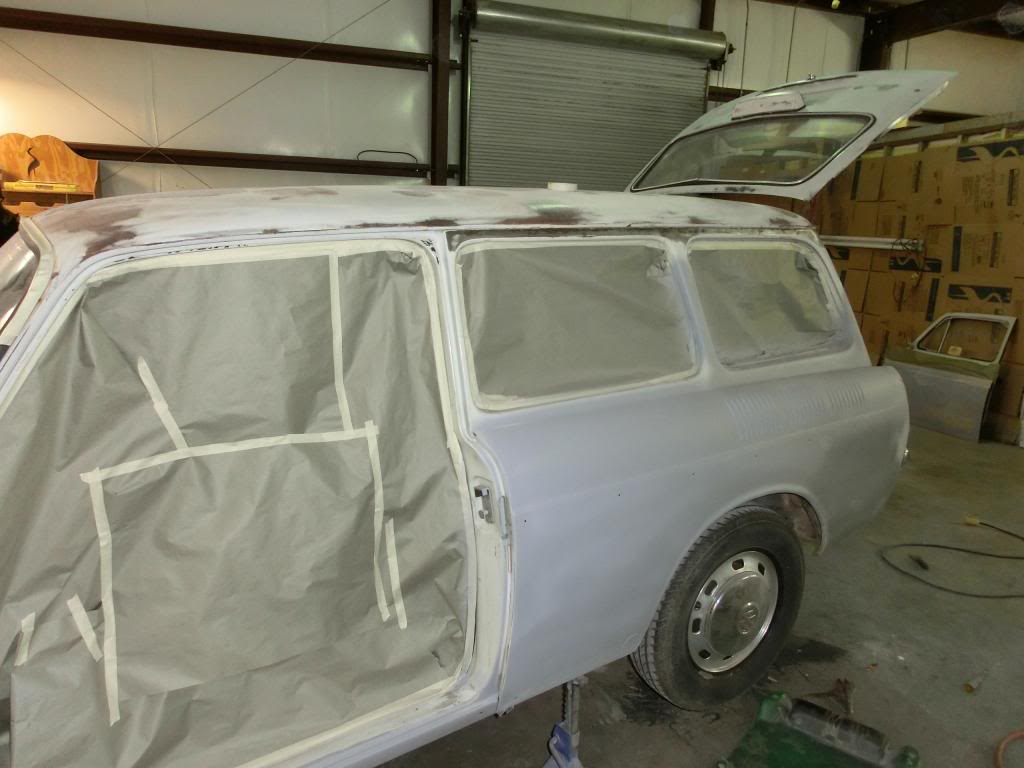 69 Squareback - the wife's car Jonsquareatshop019_zpsf43aa5c3