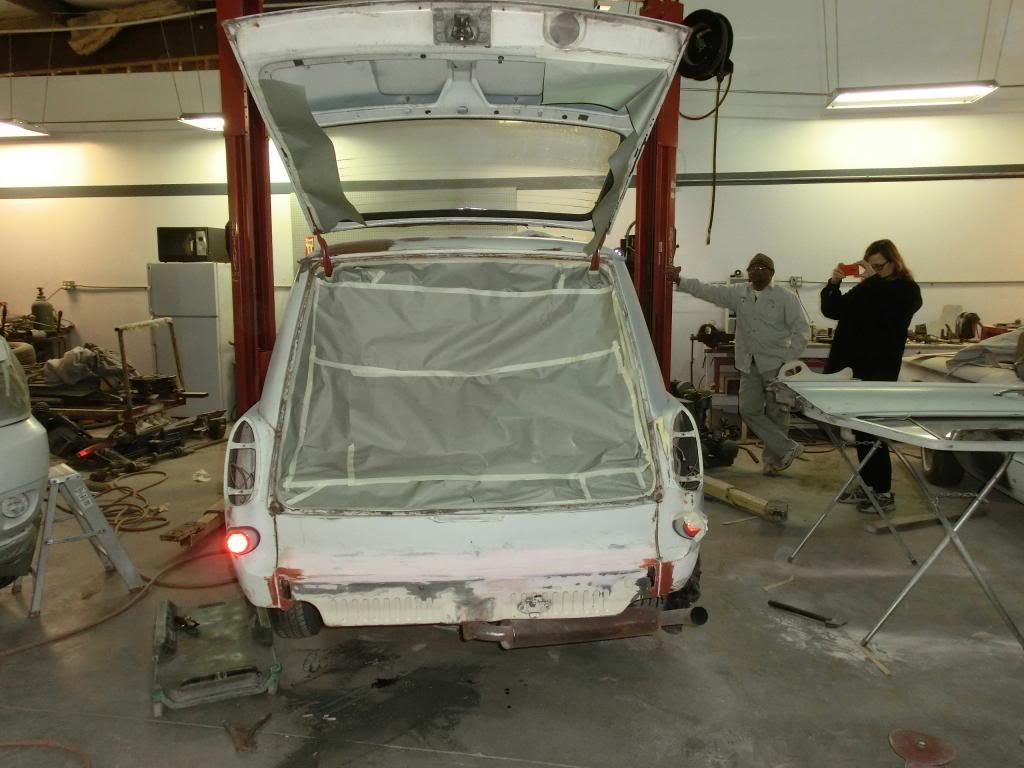 69 Squareback - the wife's car Jonsquareatshop020_zps85fb69e7