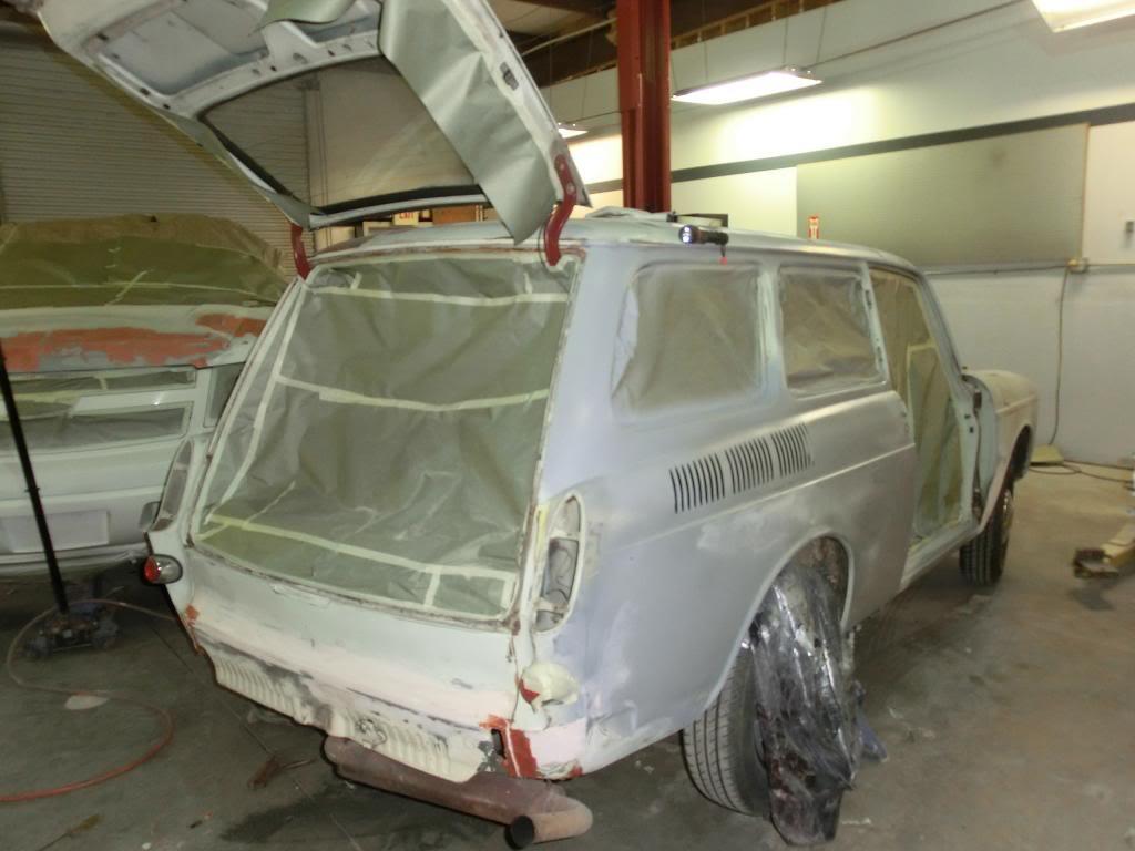 69 Squareback - the wife's car Jonsquareatshop021_zps130ab0f8
