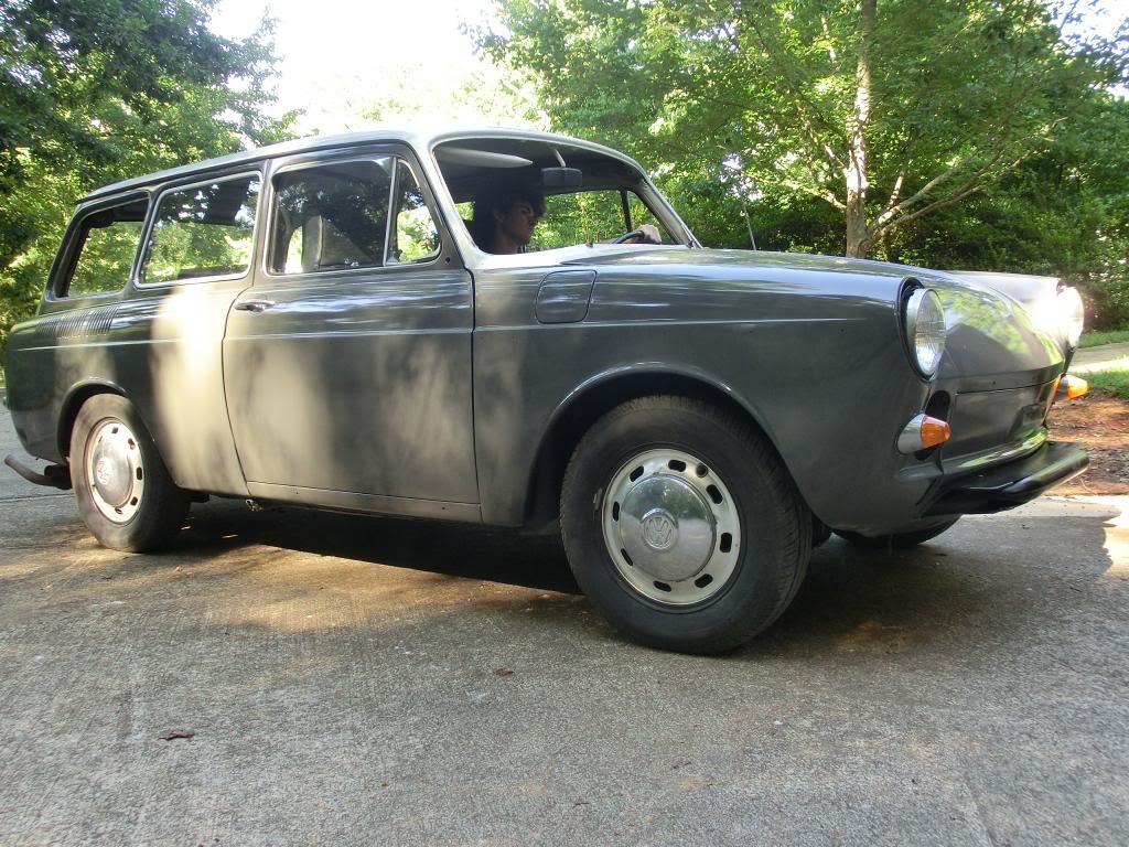 69 Squareback - the wife's car Squarebackpainted007_zpsee0605a9