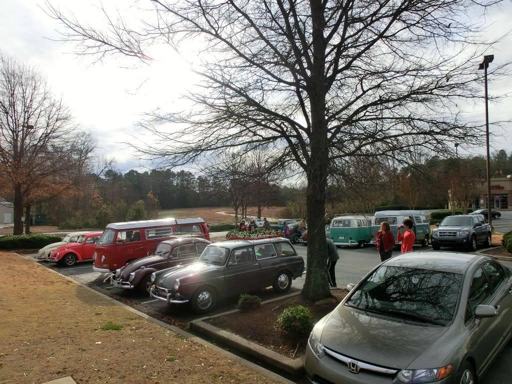 Dec 7th, Watkinsville Christmas parade Christmasparade2013001_zps87ae7c54