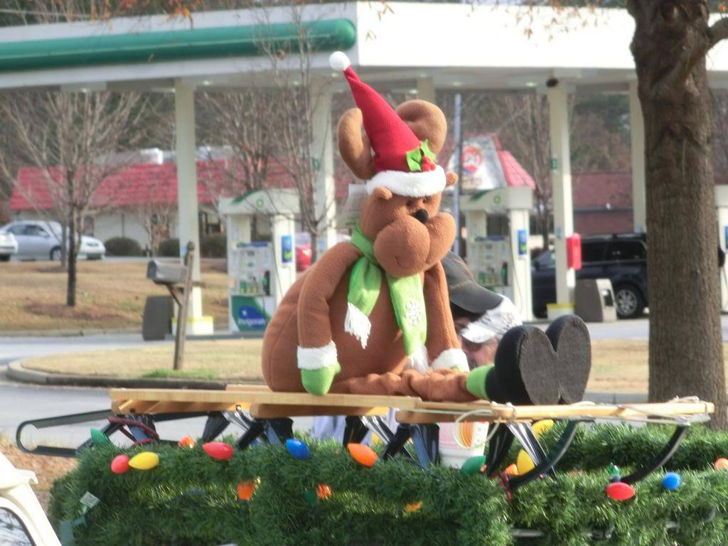 Dec 7th, Watkinsville Christmas parade Christmasparade2013005_zpscc443b0f