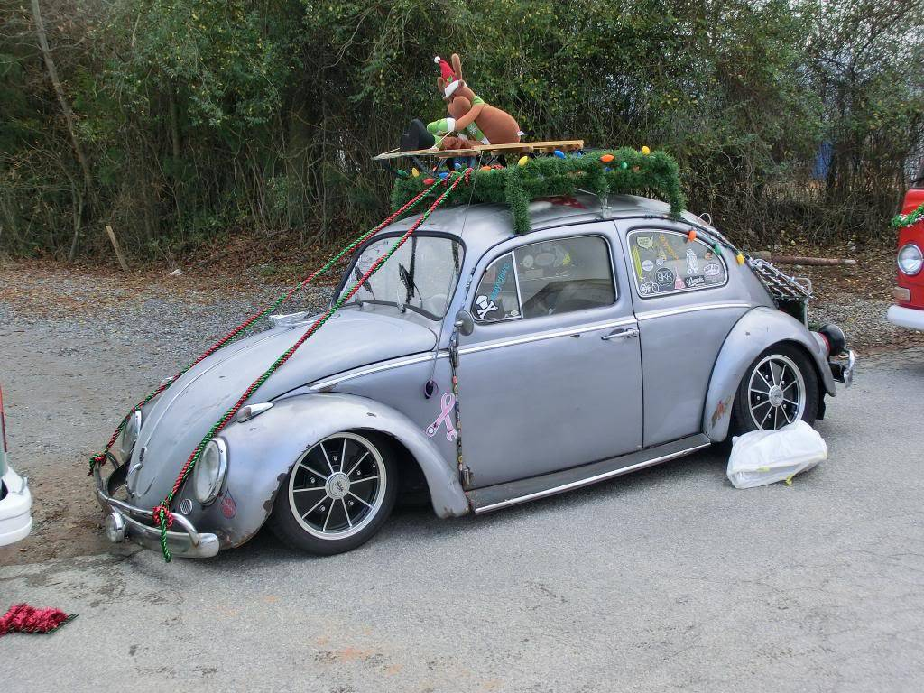 Dec 7th, Watkinsville Christmas parade Christmasparade2013017_zpsb92150a8