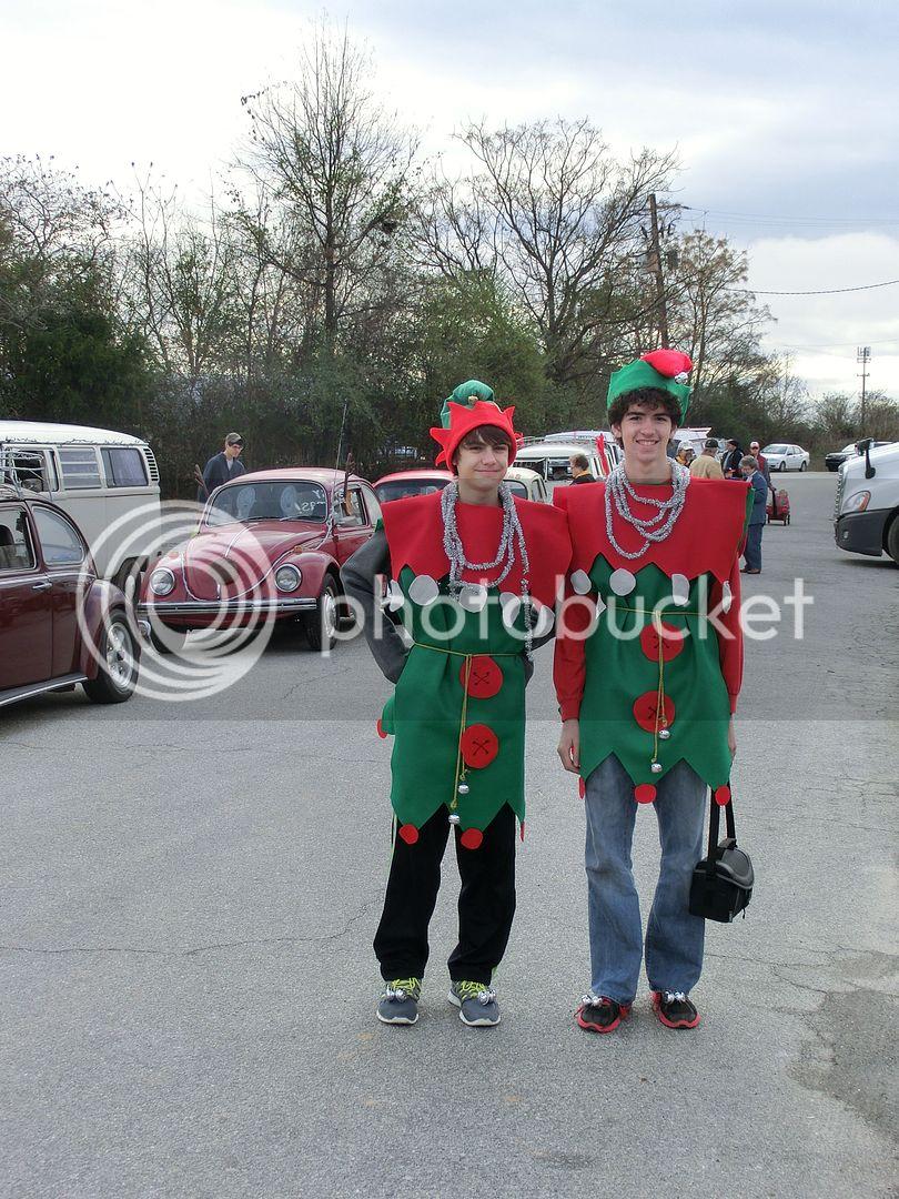 Dec 7th, Watkinsville Christmas parade Christmasparade2013030_zpsd0cac546
