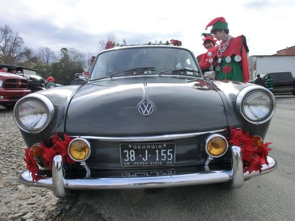 Dec 7th, Watkinsville Christmas parade Christmasparade2013033_zps0896d5c7