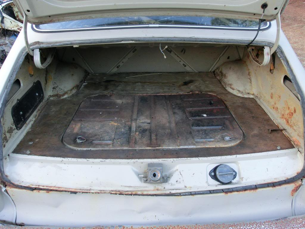 1970 Fastback Fastback006_zps8a4bd7ab