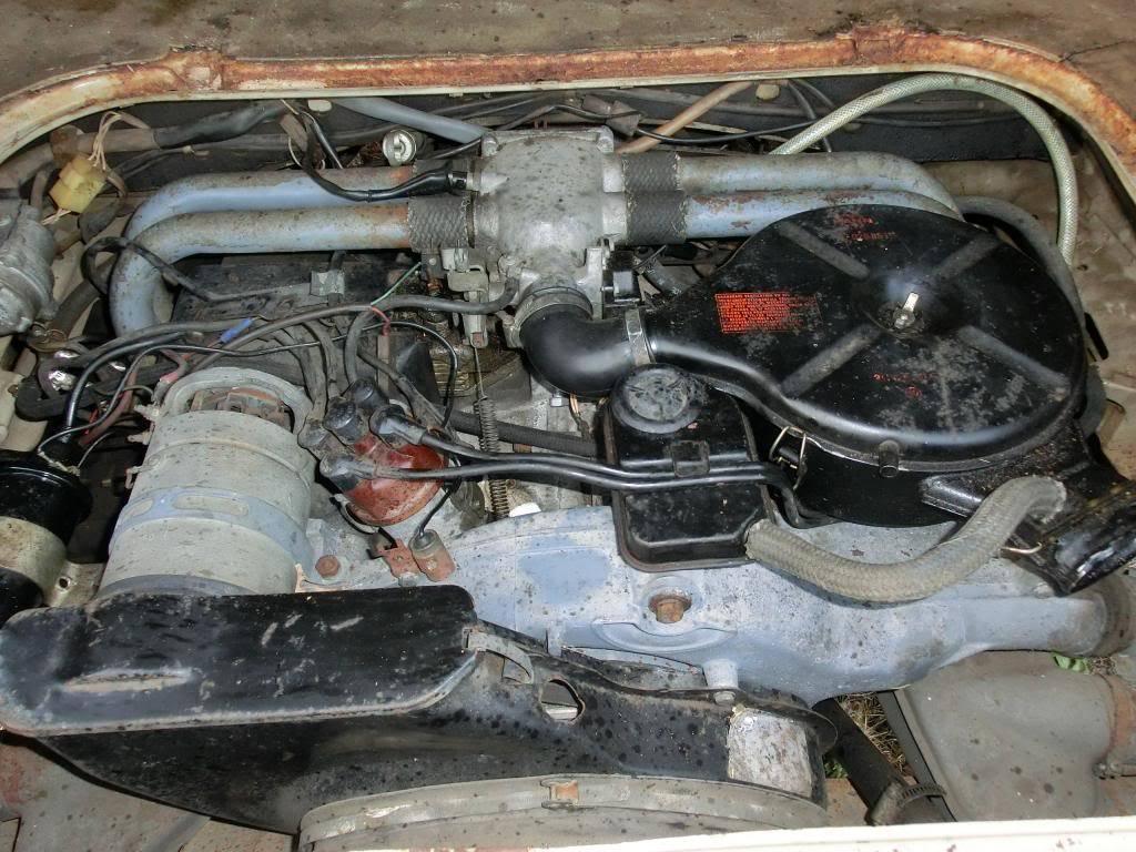 1970 Fastback Fastback007_zps894de83b