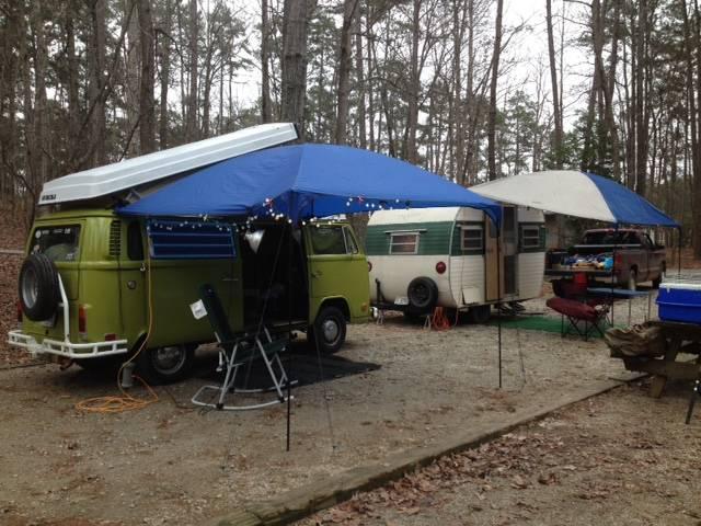 January Camping Trip - Page 2 IMG_1076_zpszi5ygssg
