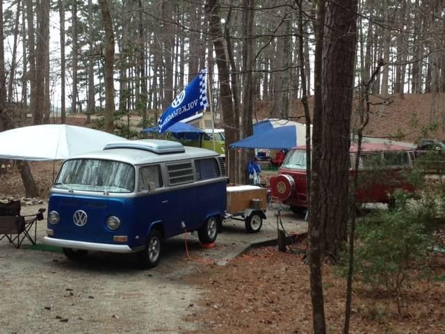 January Camping Trip - Page 2 IMG_1078_zps2f5wnolc