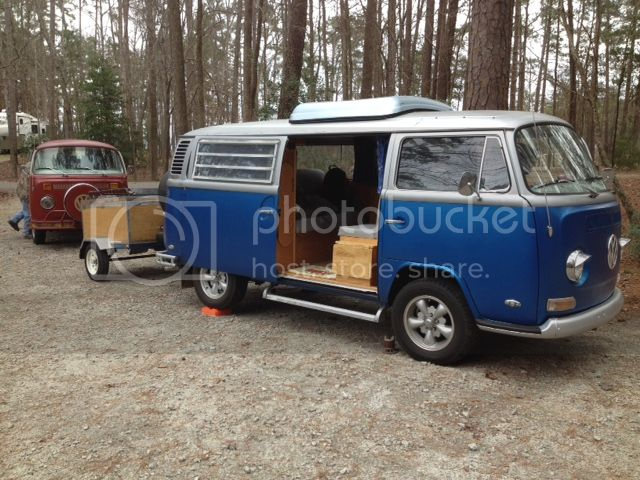 January Camping Trip - Page 2 IMG_1081_zpsw5dyz6e9