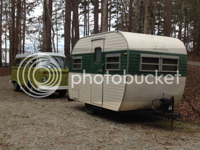 January Camping Trip - Page 2 IMG_1082_zpsul0gp4si
