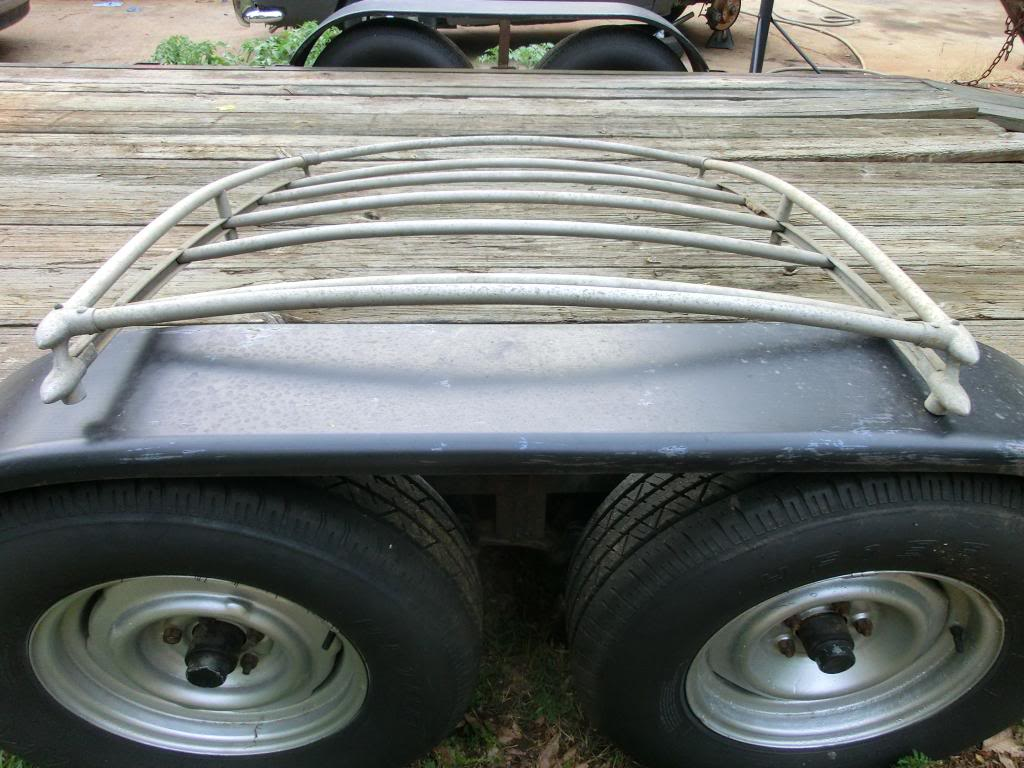 Can anybody tell me what this roof rack fits? Rackandsalestuff014_zps07ce205b