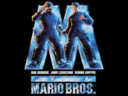 Super Mario Bros.  20091021-super-mario-bros-movie