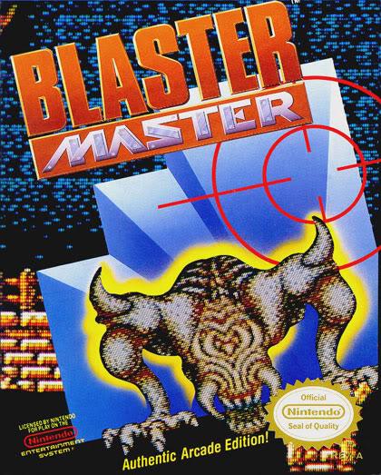 Blaster Master Blaster_master1