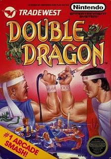 Double Dragon Doubledragon1