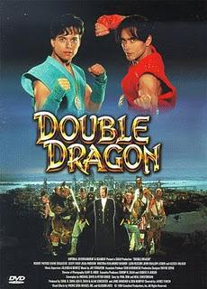 Double Dragon Doubledragon7