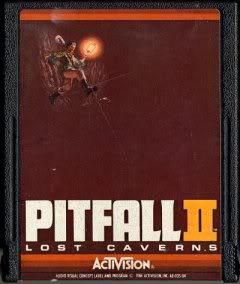 Pitfall! (1982) Pitfall2-cart