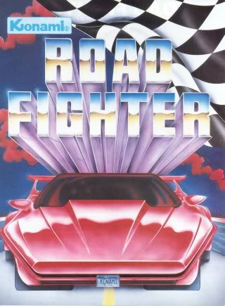 Road Fighter Rfighter_089_arc1