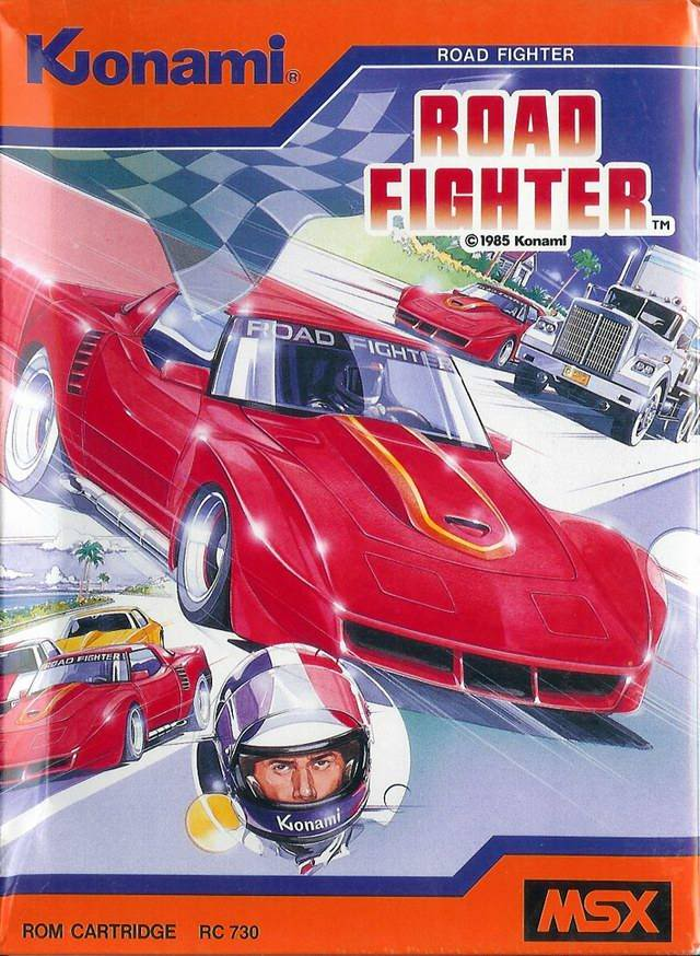 Road Fighter Rfighter_093_msx1