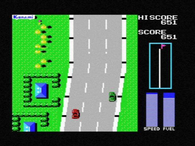 Road Fighter Rfighter_096_msx4