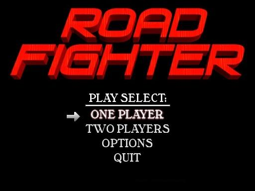 Road Fighter Rfighter_097_rem1