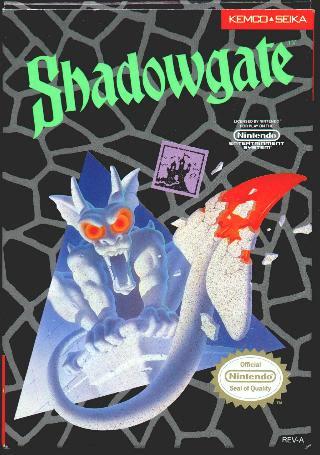 Shadowgate Shadowgate_nes-boxart