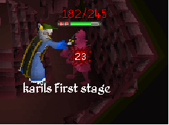 Barrows is Out + guide Barrow2