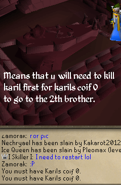 Barrows is Out + guide Barrow3
