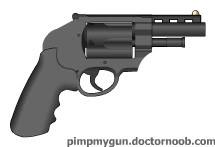 Militant Weaponry - Designed by Redman 5070802626_d57779c078_m.jpg?t=1326227340